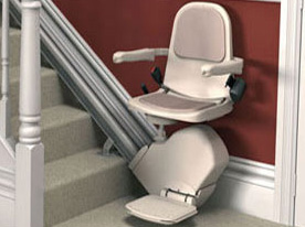 stair-lifts101